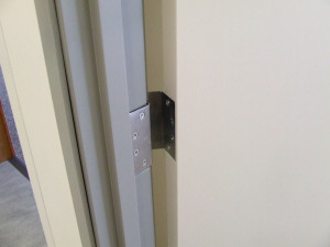 Home - Swing clear hinges (3)